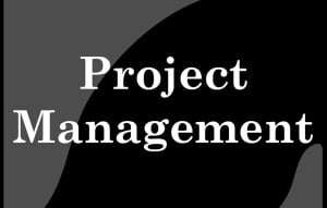 Life Project Management
